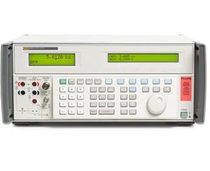 Fc-5502a