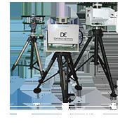 Измерения параметров антенн