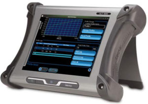 ALT-8000 iss4:424(V)3 + TS-4530 combined.qxd.qxd