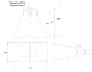 D9120L3F.PDF